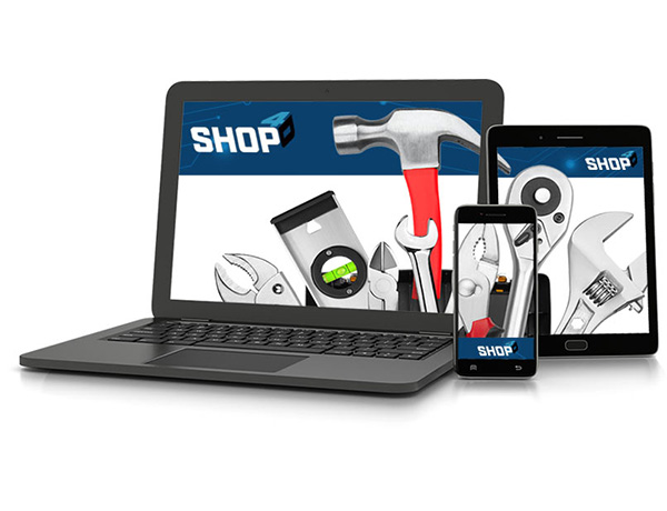 Communication Tool Auto Repair Shops
